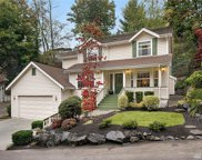 11635 29th Ave SW, Burien image