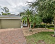 3811 Calliope, Port Orange image
