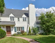 4 WOODMONT RD, Montclair Twp. image