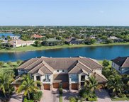 8069 Players Cove Dr Unit 202, Naples image