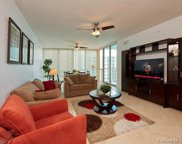 3101 S Ocean Dr Unit #1203, Hollywood image
