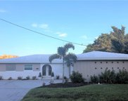 106 Midway Island, Clearwater Beach image