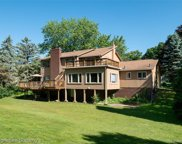 4549 WALDEN, Bloomfield Twp image