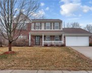 12042 Cholla  Road, Fishers image