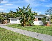 8910 Ne 9th Ct, Miami image