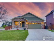 3321 Yule Trail Dr, Fort Collins image