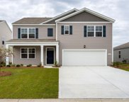 2609 Muhly Ct., Conway image