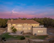 4670  Montaire Drive, Shingle Springs image