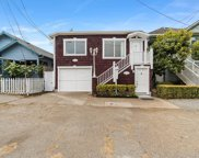 16249 4th  Street, Guerneville image