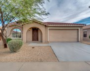 2589 S Powell Road, Apache Junction image