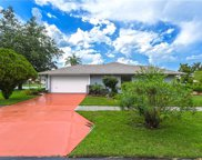 2659 Abbey Avenue, Orlando image