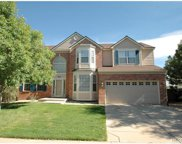 9818 Townsville Circle, Highlands Ranch image