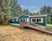 21210 74th Ave  NW, Stanwood image