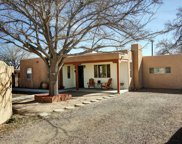 6822 5Th Street NW, Los Ranchos image