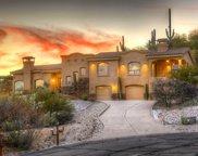 3879 N River Gate, Tucson image