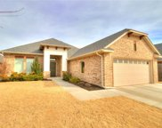 305 SW 170th Street, Oklahoma City image