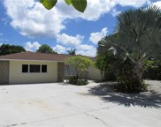 15867 Candle DR, Fort Myers image