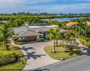 525 S Shore Drive, Osprey image
