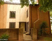 20401 MEADOWPOND PLACE, Montgomery Village image