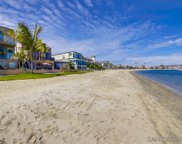 839 Jamaica Ct., Pacific Beach/Mission Beach image
