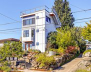 3257 Belvidere Ave SW, Seattle image