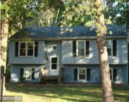 219 ADMIRAL DRIVE, Ruther Glen image