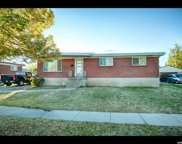 1458 S Concord St W, Salt Lake City image