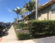 6750 Beadnell Way Unit #24, Clairemont/Bay Park image