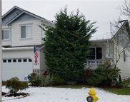 8033 45th Ave SW, Lakewood image