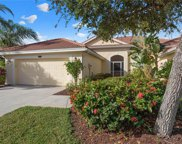 8449 Bent Creek Ct, Naples image