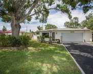 10615 Orange Blossom Lane, Seminole image
