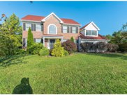 5232 Lovering Drive, Doylestown image