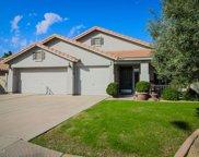 5658 E Hampton Circle, Mesa image