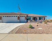 2928 S Lindenwood --, Mesa image