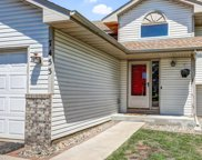 7453 96th Street S, Cottage Grove image