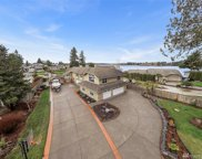 2716 206Th Av Ct E, Lake Tapps image