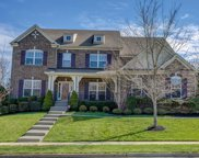 313 Watson View Dr, Franklin image