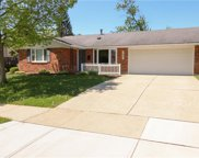 7287 Claircrest Drive, Huber Heights image