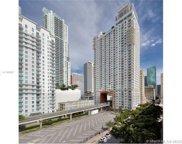 133 Ne 2nd Ave Unit #2212, Miami image