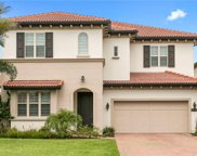 10330 Angel Oak Court, Orlando image