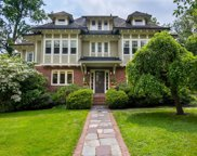 24 Clinton Ave, Maplewood Twp. image