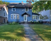3377 Bradford  Road, Cleveland Heights image