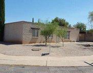 7301 E Brooks, Tucson image