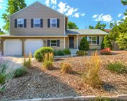 7052 South Glencoe Court, Centennial image