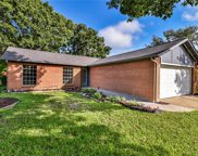 1006 Long Meadow Dr, Round Rock image