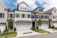 4412 Cheston Bend Unit 80, Roswell image