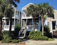 706 Ocean Cottages, Fripp Island image