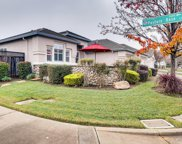 9624  Hickory Rail Way, Elk Grove image