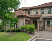 326 Imperia Court, Travelers Rest image
