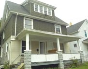 106 Sterling Street, Rochester image
